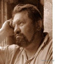 Вячеслав Чмиль