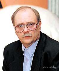 Владимир Владимирович Бортко. Владимир Владимирович Бортко