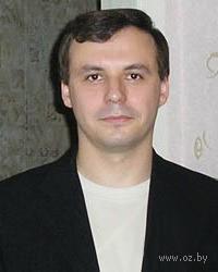 Виталий Зыков. Виталий Зыков