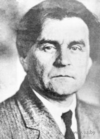 Казимир Малевич - фото, картинка