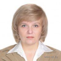 Анжелика Анатольевна Мещерякова