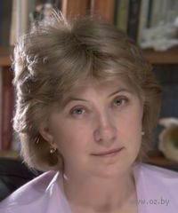 Наталья Нестерова. Наталья Нестерова