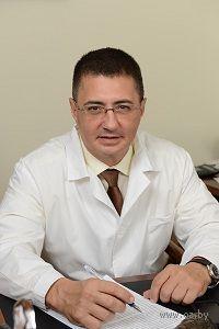 Александр Л. Мясников