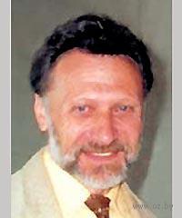 Валерий Лейбин. Валерий Лейбин