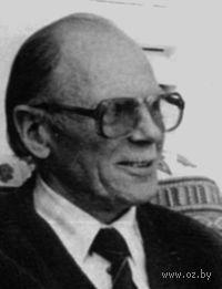 Жильбер Делаэ