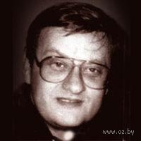 Владислав Петров