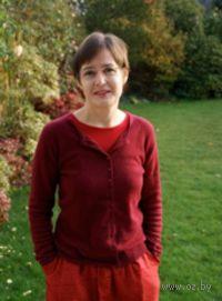 Катрин Леблан - фото, картинка