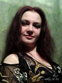 Екатерина Богданова. Екатерина Богданова