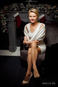 Алена Высоцкая