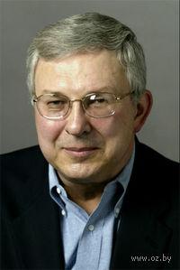 Генри Петроски