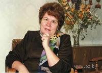 Надежда Алексеевна Сторожева