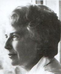 Мэри Стюарт - фото, картинка