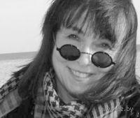 Джиллиан Стоун - фото, картинка