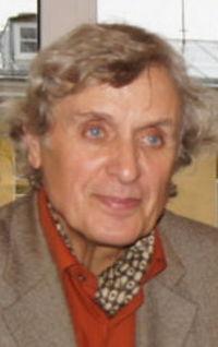 Анатолий Г. Слепков
