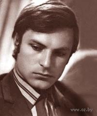 Родион Рафаилович Нахапетов