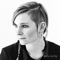 Ханна Карлсон - фото, картинка