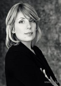 Ольга Паволга