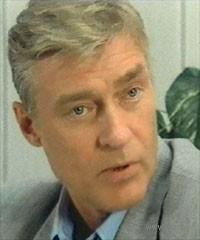 Борис Васильевич Щербаков