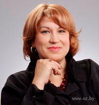 Галина Михайловна Куликова