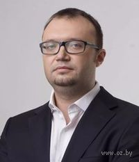 Евгений Колотилов - фото, картинка