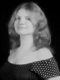Юлия Остапенко