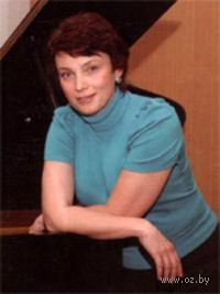 Ирина Станиславовна Королькова