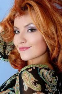 Тамара Лисицкая - фото, картинка