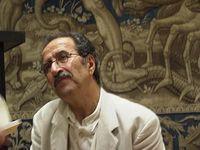 Рафик Шами