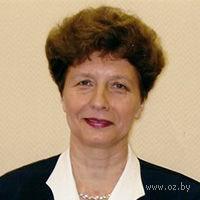 Ольга Васильевна Афанасьева