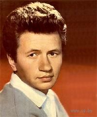 Леонид Быков. Леонид Быков