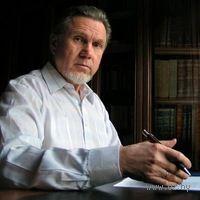 Виктор Павлович Шейнов