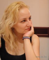 Сона Абгарян. Сона Абгарян