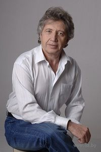 Анатолий Александрович Некрасов