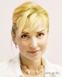 Наталия Юрьевна Николаева