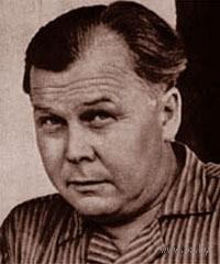 Александр Трифонович Твардовский - фото, картинка