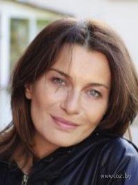 Ксения Меньшикова - фото, картинка