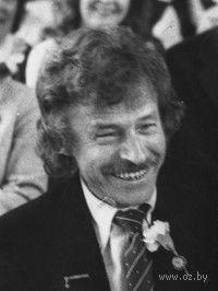 Юрий Борисович Голицынский