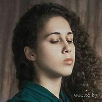 Медина Мирай - фото, картинка