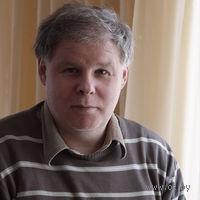 Сергей Маркович Белорусец. Сергей Маркович Белорусец