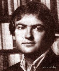 Дидье ван Ковеларт