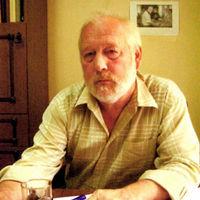 Алексей Афанасьевич Яшин