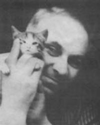 Владимир Левшин