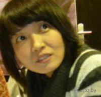 Ли Хен Сук