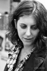 Марси Дермански - фото, картинка