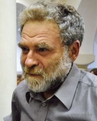 Юрий А. Ревич - фото, картинка