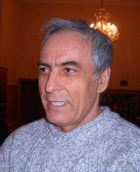 Юрий Александрович Никитин