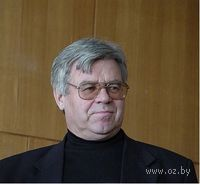 Геннадий Георгиевич Спирин - фото, картинка