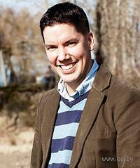 Ян Дошер - фото, картинка