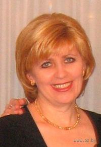 Ольга Михайловна Николаева