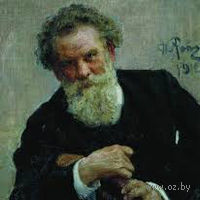 Владимир Иванович Даль. Владимир Иванович Даль